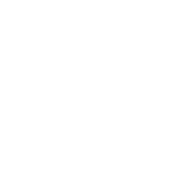 logo blanc complet les Jardins de Maupitet vente directe de fruits légumes bio Ploubalay St Briac St Jacut