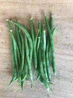 Haricots verts (au kg)